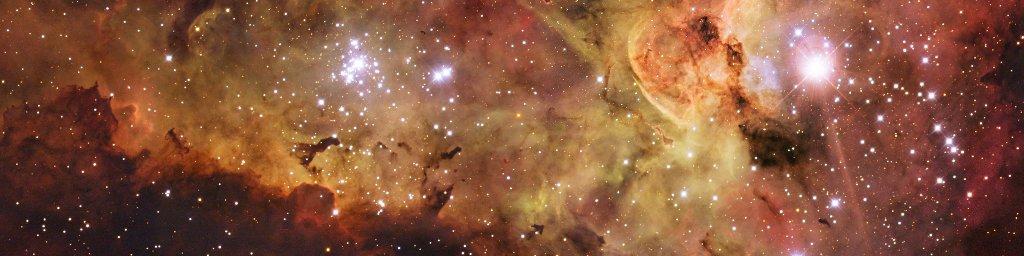 Dépoussiérer les étoiles
